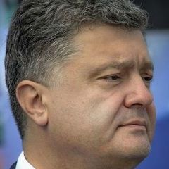 Для зустрічі із Порошенком сьогодні до Києва прибуде держсекретар США: які питання обговорюватимуться
