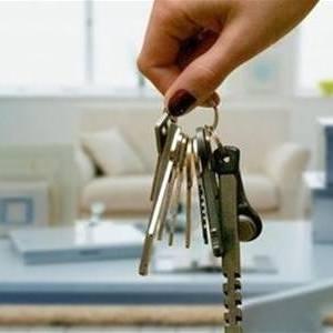 Купівля нерухомості в столиці надійніше, ніж в передмісті, - ЗМІ