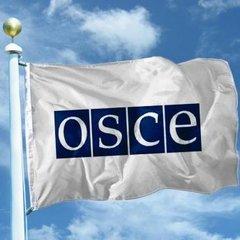 Місія ОБСЄ офіційно визнала окупацію Криму Росією