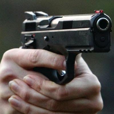 Стрілянина у Миколаєві: одна людина загинула, двоє поранених