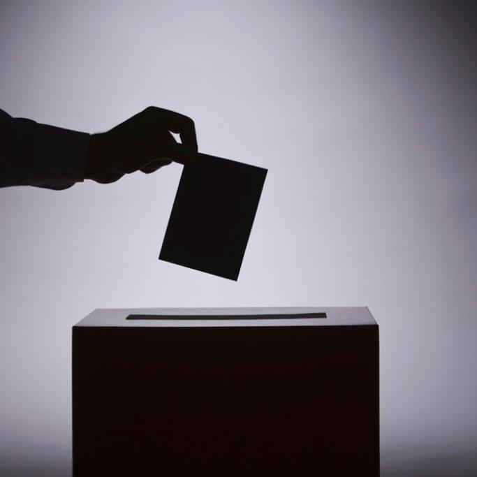 «Батьківщині» не вдається ініціювати референдум про продаж землі
