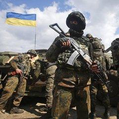З початку доби бойовики 10 раз порушили режим перемир'я на Донбасі