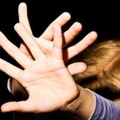Росіянин 10 років ґвалтував хлопчика з України, – ЗМІ