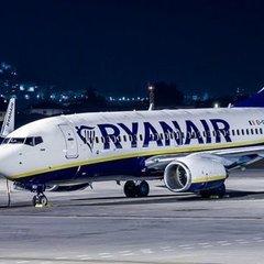 Омелян назвав винних у зриві угоди з Ryanair
