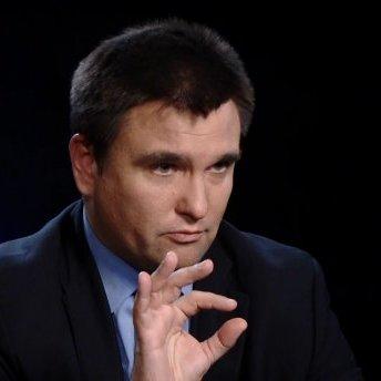 Україна вводить додаткові обмеження для пересування росіян країною: деталі