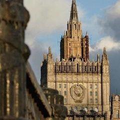 Москва може вислати 30 американських дипломатів – ЗМІ