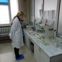 Супрун заявила, що до 2020 року уряд зможе збільшити фінансування медицини на 25 млрд грн