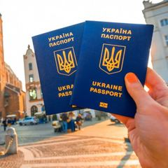За час дії безвізу 95 тисяч українців перетнули кордон з ЄС, 50 – не пустили