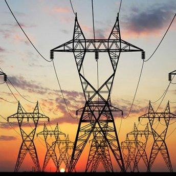 Компанія російського олігарха відключає електрику для кількох підприємств на Луганщині