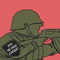 Жириновський оскандалився черговий раз заявою про Українські території