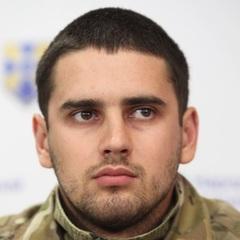 Дейдей вибачився за те, що із трибуни парламенту виступатиме російською мовою