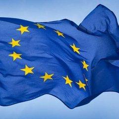 Через матеріальні проблеми 71,5% українців не планують цьогоріч відвідати Європу