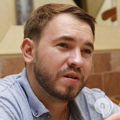Нардепи не підтримали позбавлення депутатського імунітету Лозового