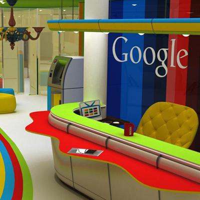 Google інвестувала 800 тисяч доларів у роботів-журналістів, які зможуть формувати понад 30 тисяч новин на місяць для місцевих ЗМІ