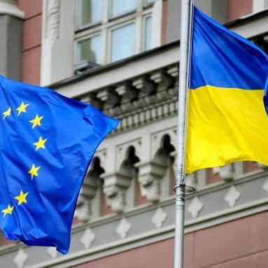 У Києві стартує дводенний саміт Україна-ЄС