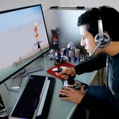 Вчені дізналися, як відеоігри впливають на мозок