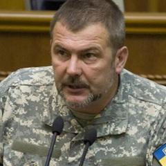Нардепи хвилиною мовчання згадали українських військовиків, що загинули під Зеленопіллям