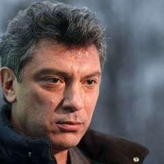 Підозрюваний у вбивстві Нємцова може отримати довічне ув'язнення