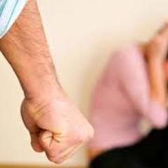 Усім, хто зазнав насильства в сім'ї і звернувся по допомогу, місто надало притулок і психосоціальні послуги, - заступник Кличка