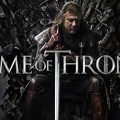 Високу валерійську мову з «Гри престолів» можна буде вивчити онлайн