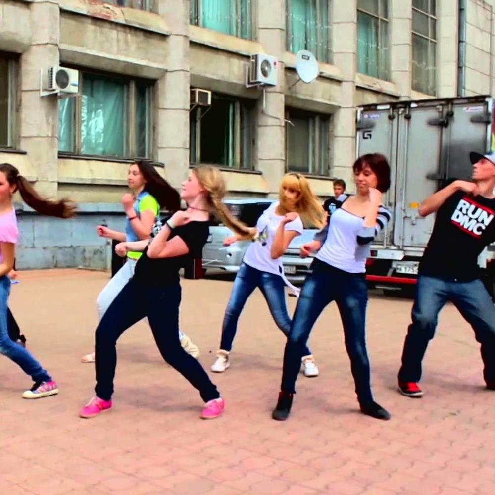 13 липня у Львові пройде флешмоб «Зберегти Ryanair »