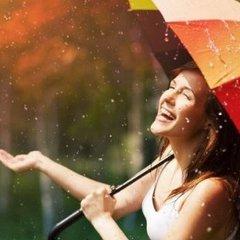 Якою буде погода в Україні 13 липня
