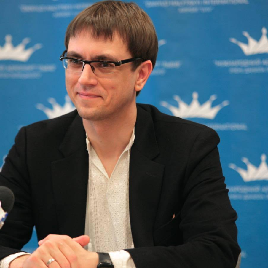 Омелян подав клопотання про звільнення директора аеропорту «Бориспіль»