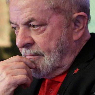Екс-президента Бразилії на 9 років посадили у в'язницю через корупцію