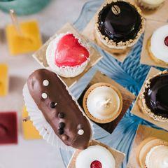10 улюблених продуктів, які не варто їсти