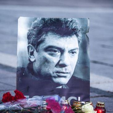 Суд у Москві присудив Дадаєву 20 років за ґратами за вбивство Нємцова