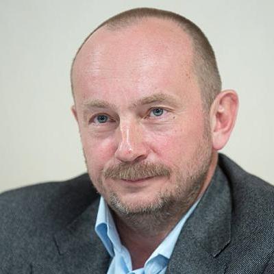 «Бориспіль» відновлює переговори з ірландським лоукостером Ryanair