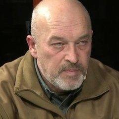 Тука: Бойовики створили мережу трудових таборів на Донбасі, де люди працюють за їжу