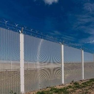 Польща планує відгородитись парканом від України та Білорусі