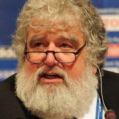 Помер головний фігурант корупційного скандалу у FIFA