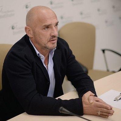 Депутат-мультимільйонер Константіновський написав заяву про відмову від мандата