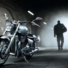 На Донеччині без водійських прав виявлено 110 мотоцилістів