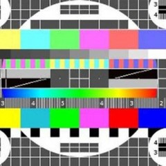 Українські телеканали запрацюють у готелях Туреччини