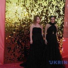 В Одесі проходить восьмий міжнародний кінофестиваль