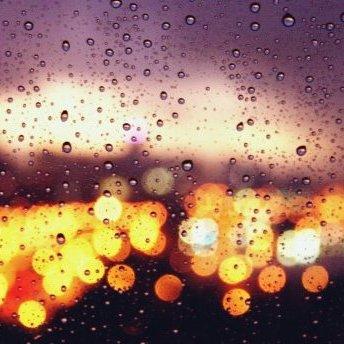 Невтішний прогноз погоди для України із похолоданням та дощами на 15 липня