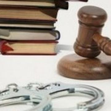 Бізнес-партнери Клименка пішли на співпрацю із слідством, - Матіос