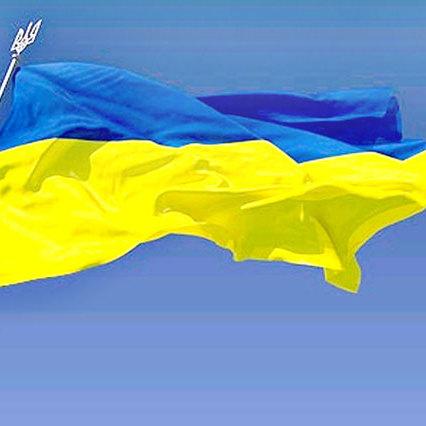 У Києві чоловік впіймав хлопців, які образили прапор України і змусив вибачитись (відео)