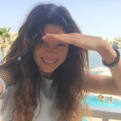Співачка Руслана повертається на велику сцену: перший концерт відбувся на Мальті