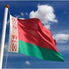 Архієпископа Святослава Логіна не пропустили на з'їзд білорусів світу