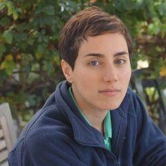 Померла перша жінка, удостоєна престижної Філдсівської премії в галузі математики