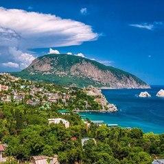 На кримських пляжах панує нова небезпека