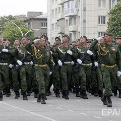 До Донецька прибула комісія Генштабу ЗС РФ для виявлення розкрадання коштів, ПММ та боєприпасів – розвідка