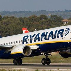 Омелян розповів, коли завершаться переговори з Ryanair