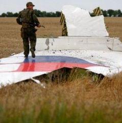 Нідерланди покарають агресора за трагедію МН17 – Порошенко
