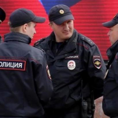 Кримських силовиків, які зрадили Україну, окупаційна влада виселяє з квартир