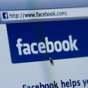 У столичних кафе можна розраховуватись через Facebook